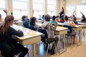 l'apprentissage au 21e siècle