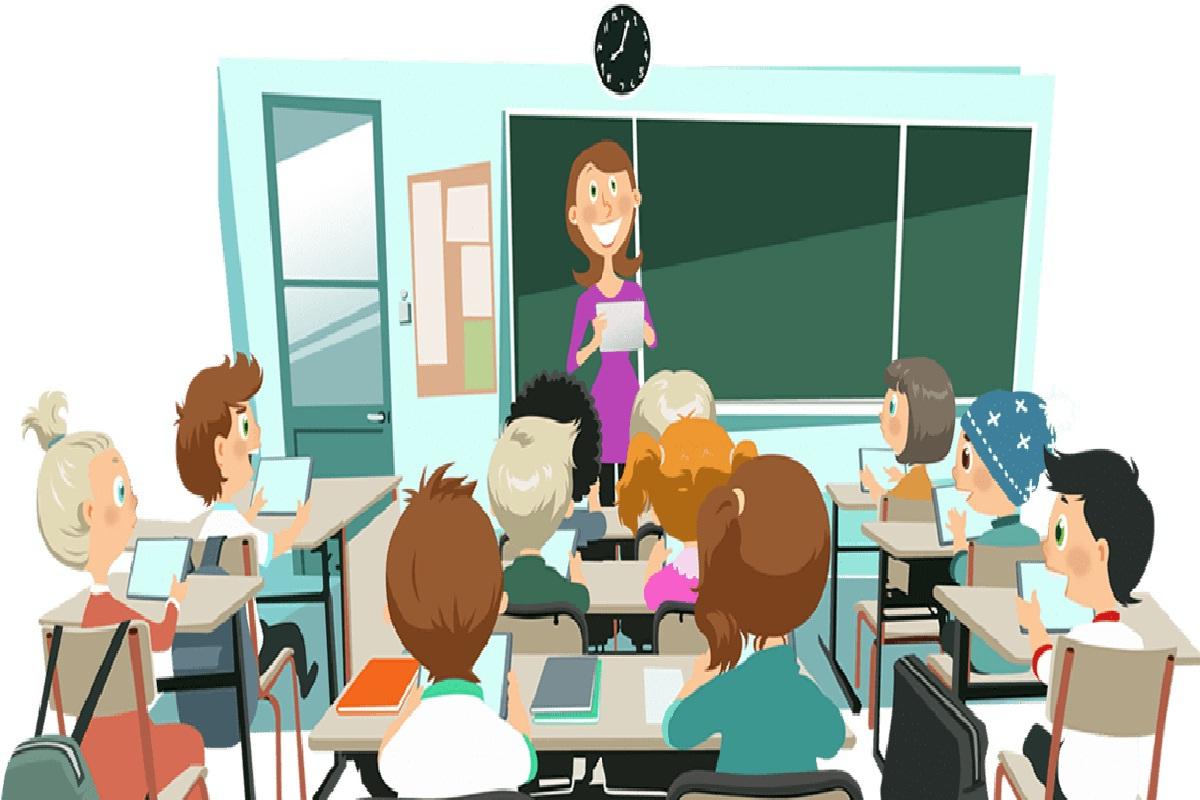 Adapter ses documents aux élèves