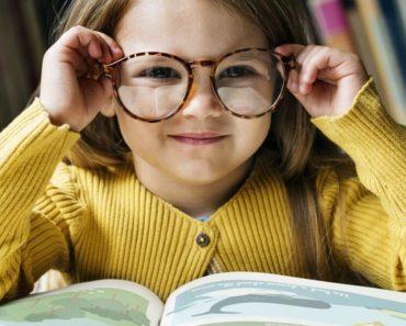 Apprendre à lire en maternelle