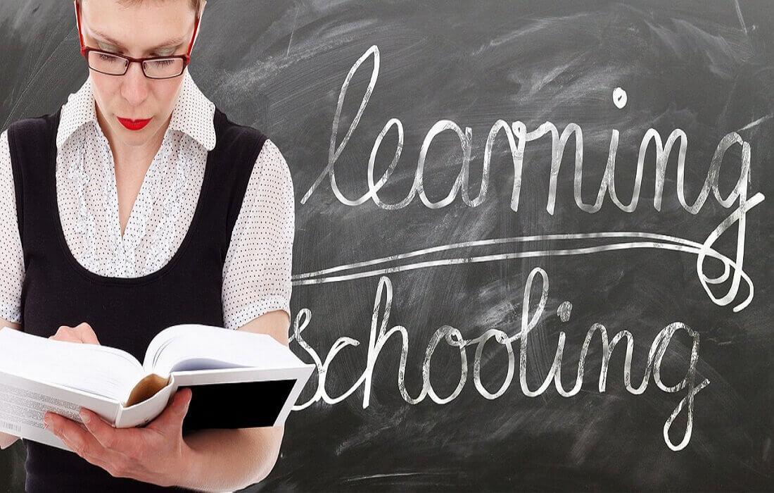 méthodes d'enseigner