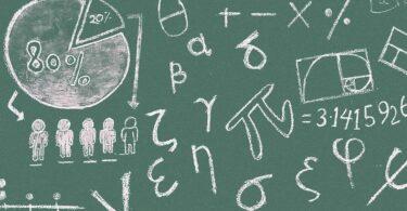 Exemples de transposition didactique en mathématiques