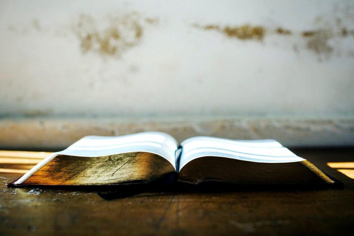 Historique des méthodes d'enseignement de la lecture