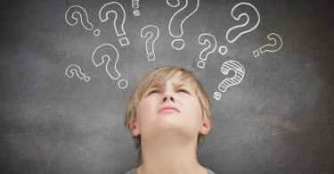 Taxonomie de bloom exemples de questions