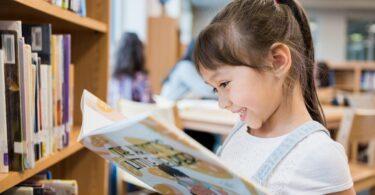 méthodes principales d'enseignement de la lecture