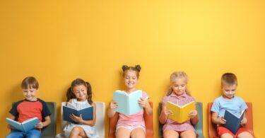 Stratégies enseigner lecture au primaire