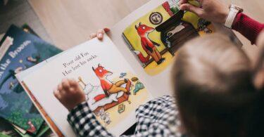 importances de la lecture