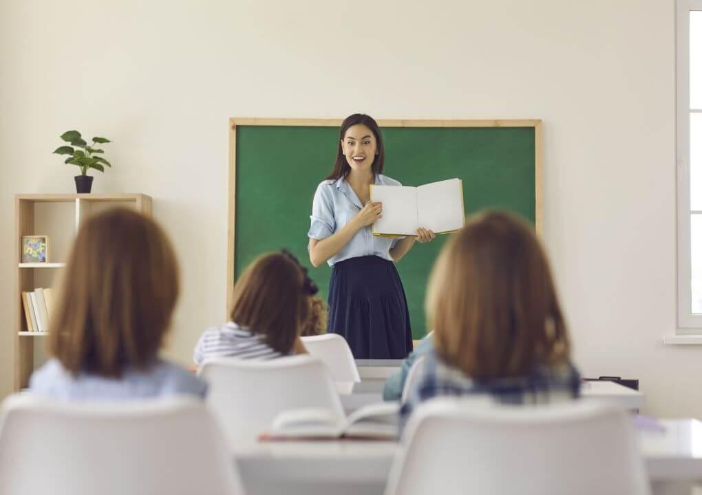 Comment pratiquer la métacognition en classe
